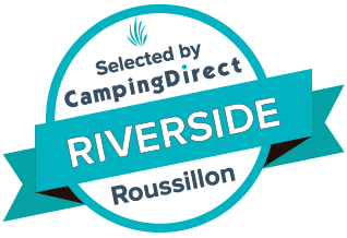 camping languedoc-roussillon